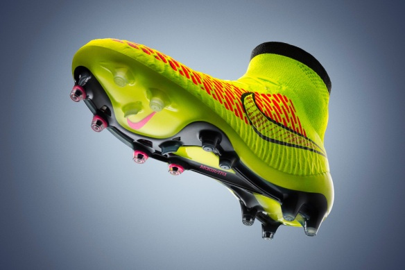 nike-football-unveils-magista-boot-003-960x640