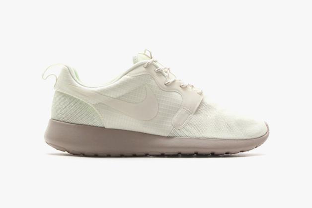 Nike Roshe Run Woven Amsterdam