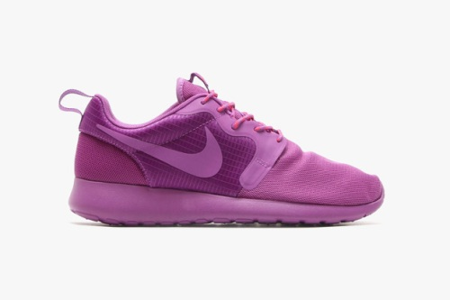nike-roshe-run-hyperfuse-spring-2014-monochromatic-pack-05-630x419