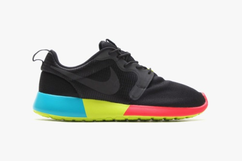nike-roshe-run-hyperfuse-spring-2014-monochromatic-pack-07-630x419