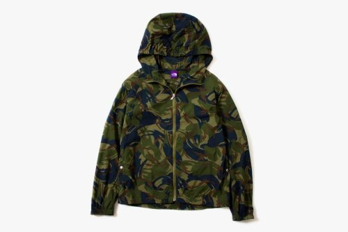 the-north-face-purple-label-camo-windbreaker-and-shirt-01