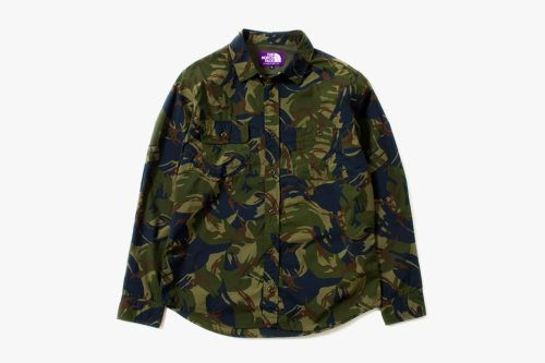 the-north-face-purple-label-camo-windbreaker-and-shirt-04