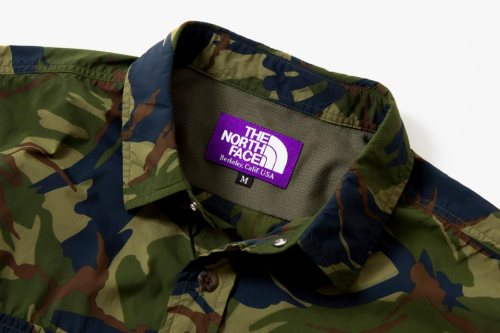 the-north-face-purple-label-camo-windbreaker-and-shirt-05