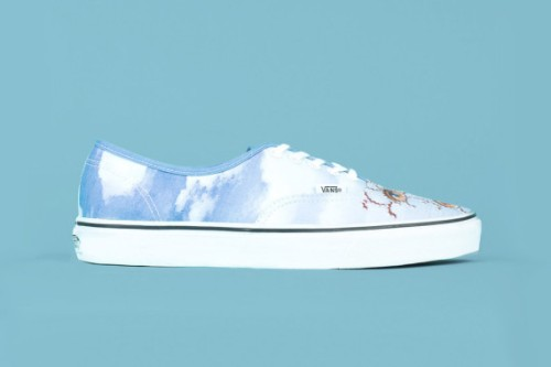 vans-x-opening-ceremony-magritte-collection-1-570x380