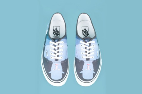 vans-x-opening-ceremony-magritte-collection-10-570x380