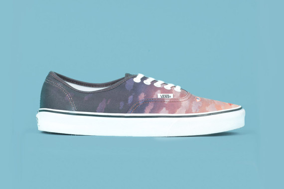 2f3322b6d2 ... vans-x-opening-ceremony-magritte-collection-3-570x380 ...