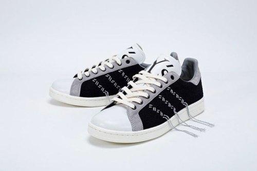ys-yohji-yamamoto-adidas-stan-smith-1-630x419