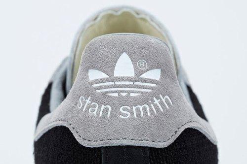ys-yohji-yamamoto-adidas-stan-smith-2-630x419