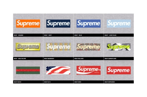 kopbox-celebrates-20-years-of-the-supreme-box-logo-10