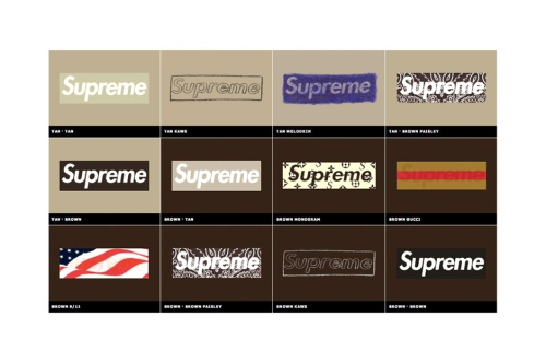 kopbox-celebrates-20-years-of-the-supreme-box-logo-11