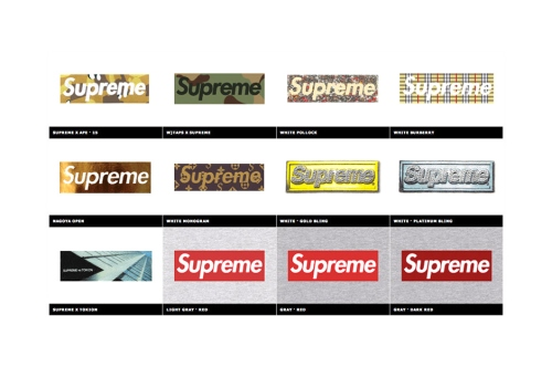 kopbox-celebrates-20-years-of-the-supreme-box-logo-2