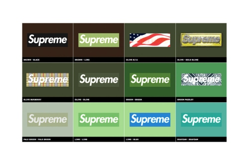 kopbox-celebrates-20-years-of-the-supreme-box-logo-6