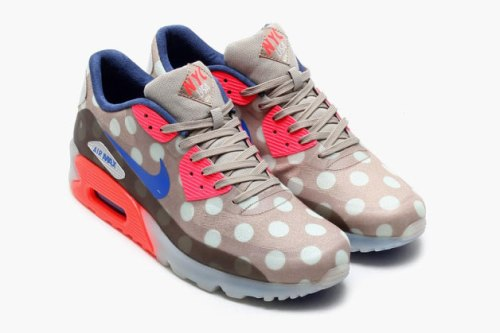 nike-air-max-90-qs-city-pack-nyc-1-630x419