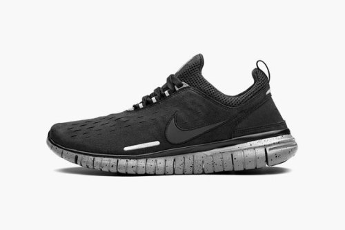 nike-free-10th-black-pack-1-630x419
