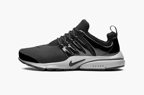 nike-free-10th-black-pack-2-630x419
