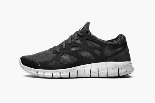 nike-free-10th-black-pack-3-630x419