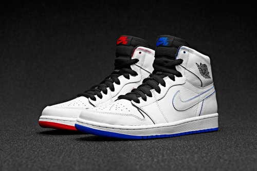 nike-sb-x-air-jordan-1-by-lance-mountain-1