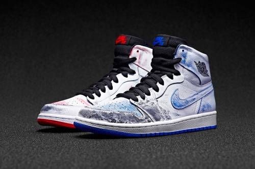 nike-sb-x-air-jordan-1-by-lance-mountain-2