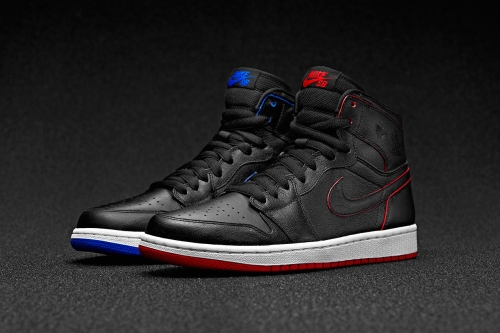 nike-sb-x-air-jordan-1-by-lance-mountain-4