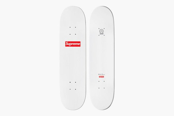 supreme-20th-anniversary-collection-5-960x640
