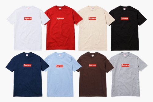 supreme-20th-anniversary-collection-6-960x640