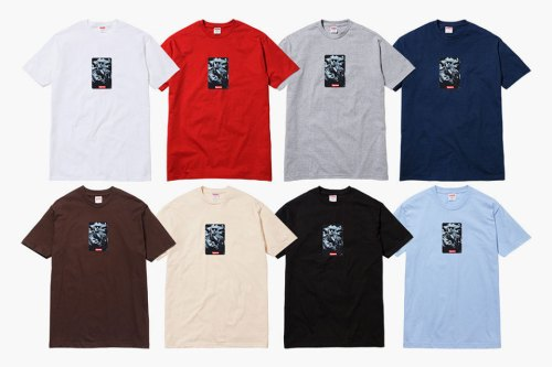 supreme-20th-anniversary-collection-7-960x640