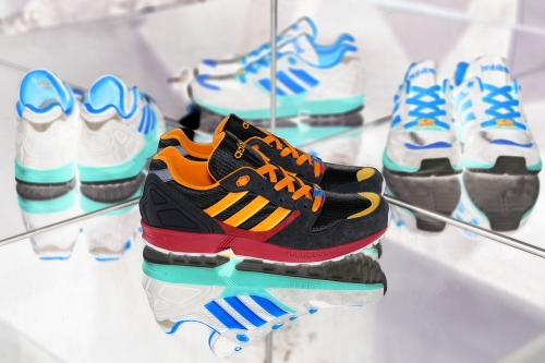 adidas-originals-2014-spring-summer-zx-25th-anniversary-pack-1