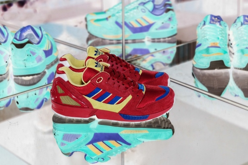 adidas-originals-2014-spring-summer-zx-25th-anniversary-pack-2