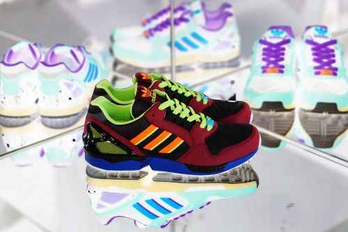 adidas-originals-2014-spring-summer-zx-25th-anniversary-pack-3