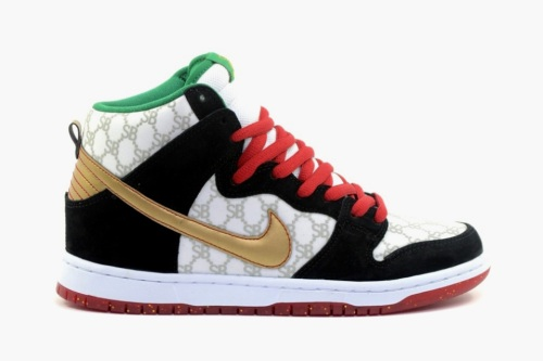 black-sheep-nike-sb-gucci-1-960x640