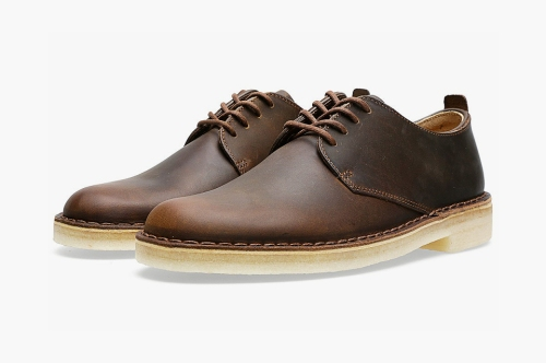 clarks-originals-desert-london-beeswax-01-960x640