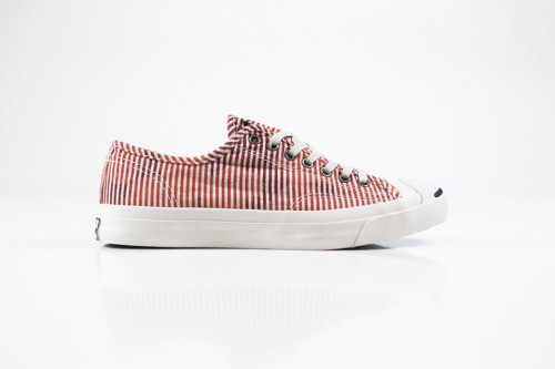 Converse-Jack-Purcell-Salt-Wash-Stripe-Collection-02