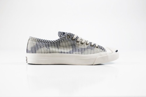Converse-Jack-Purcell-Salt-Wash-Stripe-Collection-03
