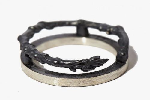 Copula-Silver-Jewelry-01-630x420