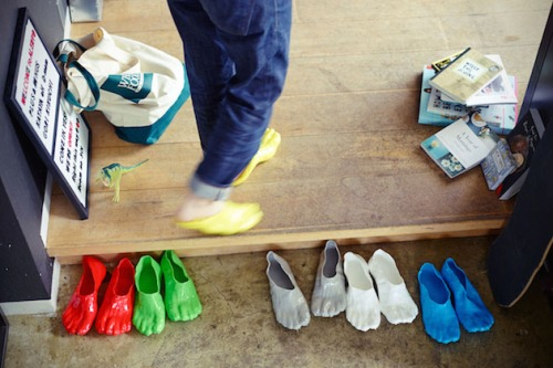 Fondue-Slippers-4