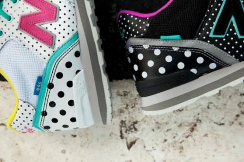 new-balance-996-mid-polka-dot-02-570x380