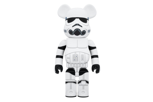 star-wars-x-medicom-toy-bearbrick-1000-stormtrooper-1
