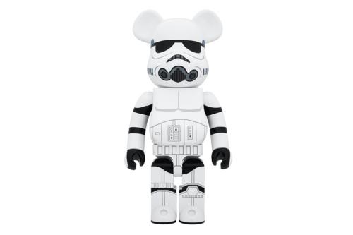 star-wars-x-medicom-toy-bearbrick-1000-stormtrooper-1