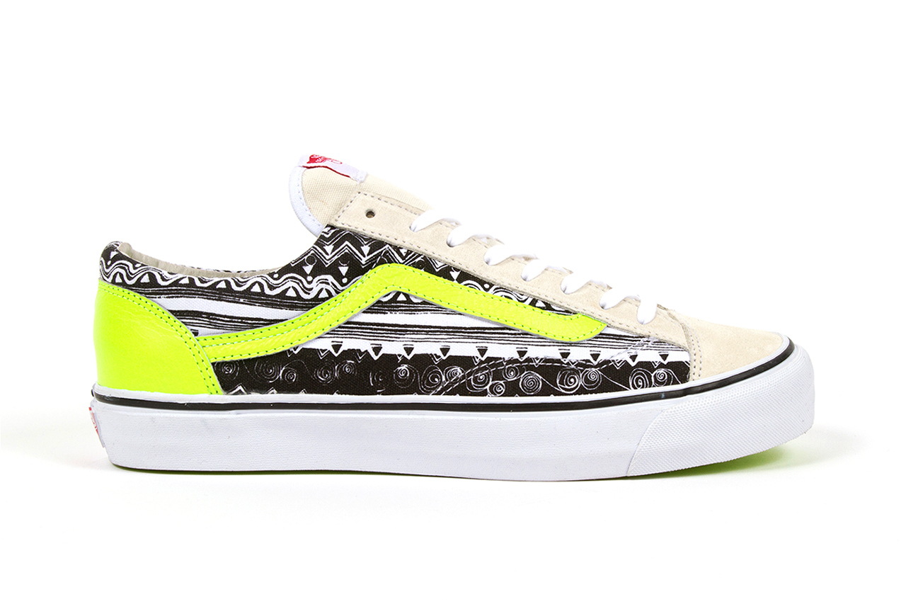 0036e683f1 stussy-x-vault-by-vans-2014-spring-collection-