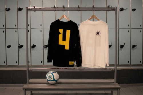 undefeated-x-la-galaxy-lookbook-by-concept-7-960x640