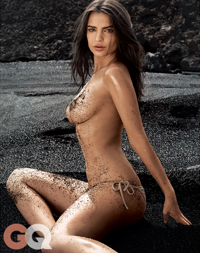 1403276086547_emily-ratajkowski-gq-magazine-july-2014-women-hot-01