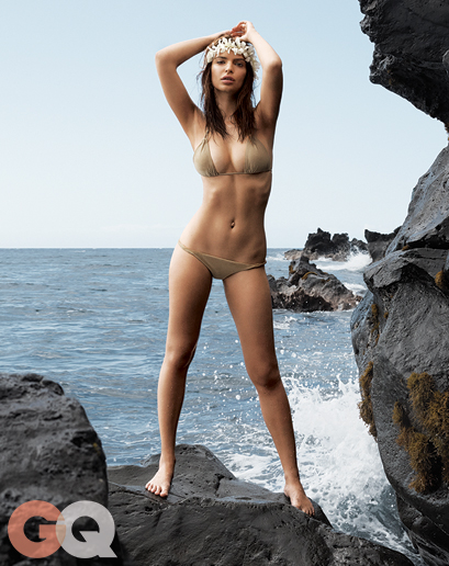 1403276086550_emily-ratajkowski-gq-magazine-july-2014-women-hot-02