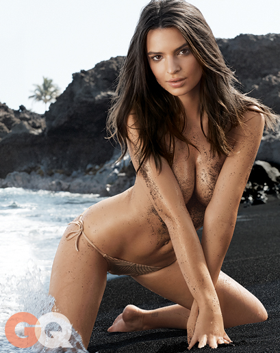 1403276086552_emily-ratajkowski-gq-magazine-july-2014-women-hot-04