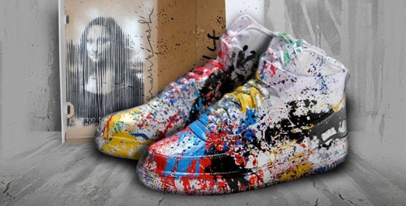 nike-air-force-1-mr-brainwash-700x357