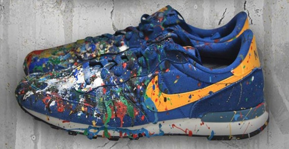 nike-cortez-mr-brainwash-1
