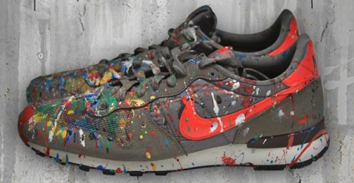 nike-cortez-mr-brainwash-2