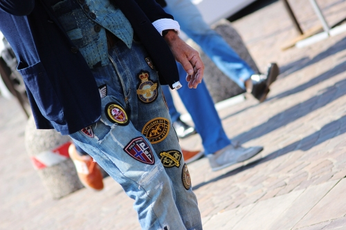 pitti-uomo-86-street-style-report-part-3-01-960x640