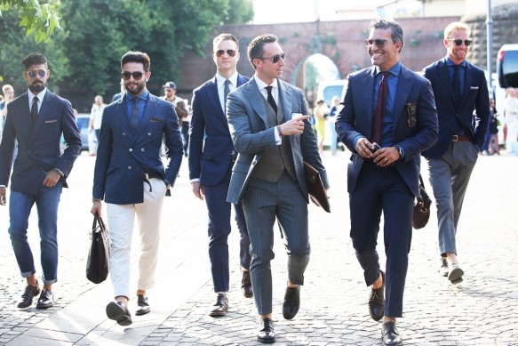 streetfsn-pitti-uomo-86-street-style-for-grazia-it-1