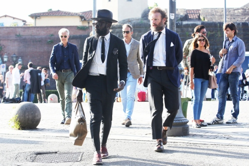 streetfsn-pitti-uomo-86-street-style-for-grazia-it-10