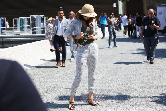 streetfsn-pitti-uomo-86-street-style-for-grazia-it-2